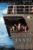 Photo : Golden Door