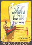 Festival International du Film Insulaire