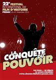 Festival International du Film d'Histoire - Pessac