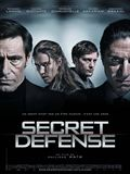film Secret D�fense en streaming