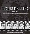 Prix Louis Delluc