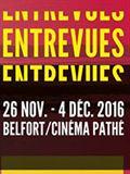 Entrevues - Festival du Film de Belfort