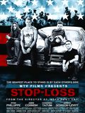 film Stop Loss en streaming