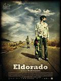 Photo : Eldorado