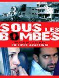 Photo : Sous les bombes