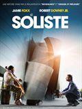 Le Soliste...