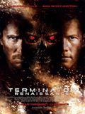 Terminator Renaissance...