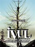 Photo : Ivul