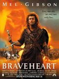 Photo : Braveheart