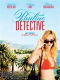 Photo : Pauline détective