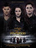 Twilight - Chapitre 5 : R�v�lation 2e partie...