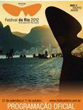 Festival de Rio