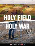 Holy Field Holy War