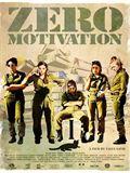 Photo : Zero Motivation