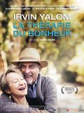 Irvin Yalom, La Thérapie du bonheur