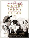La Trilogie Marseillaise de Marcel Pagnol : Fanny