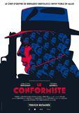 Le Conformiste