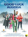 Photo : Good Luck Algeria