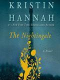 Photo : The Nightingale