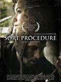 Photo : Sort Procédure