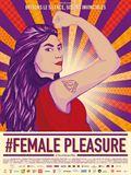 Photo : #Female Pleasure