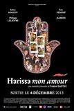 Photo : Harissa mon amour