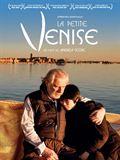 Photo : La petite Venise