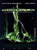 Vignette (Film) - Film - Godzilla : 25836