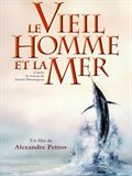 Photo : Le Vieil homme et la mer