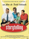 Photo : Storytelling