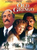 Photo : Old Gringo