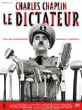 Photo : Le Dictateur