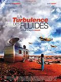 Photo : La Turbulence des fluides
