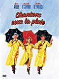 Photo : Chantons sous la pluie