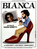 Photo : Bianca