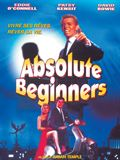Photo : Absolute Beginners