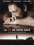 Photo : La Vie de David Gale
