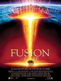 Photo : Fusion