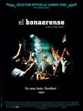 Photo : El bonaerense