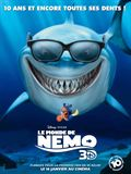 Photo : Le Monde de Nemo