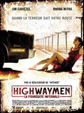 Photo : Highwaymen : la poursuite infernale