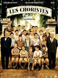 Photo : Les Choristes