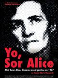 Photo : Yo, sor Alice