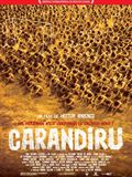Photo : Carandiru