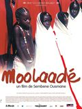 Photo : Moolaade