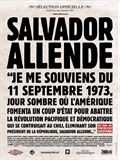 Photo : Salvador Allende