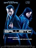 Photo : Ballistic