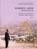 Photo : Sommeil amer