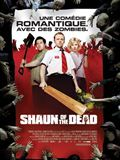Photo : Shaun of the Dead