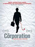Photo : The Corporation